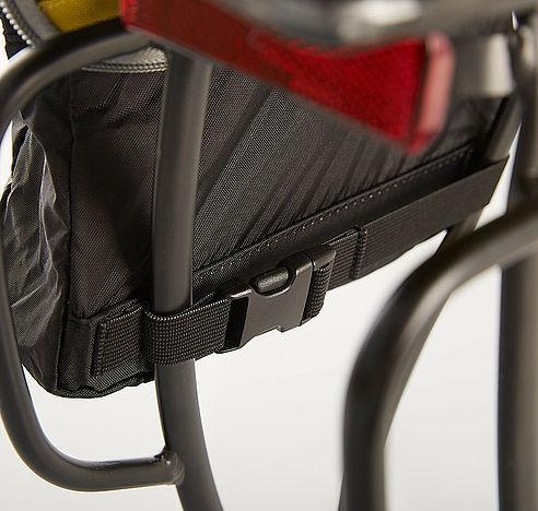Racktime-Talis-Plus-schwarz-grau-inkl-Snapit-Adapter-Gepaecktraegertasche-1000000002266_b_3