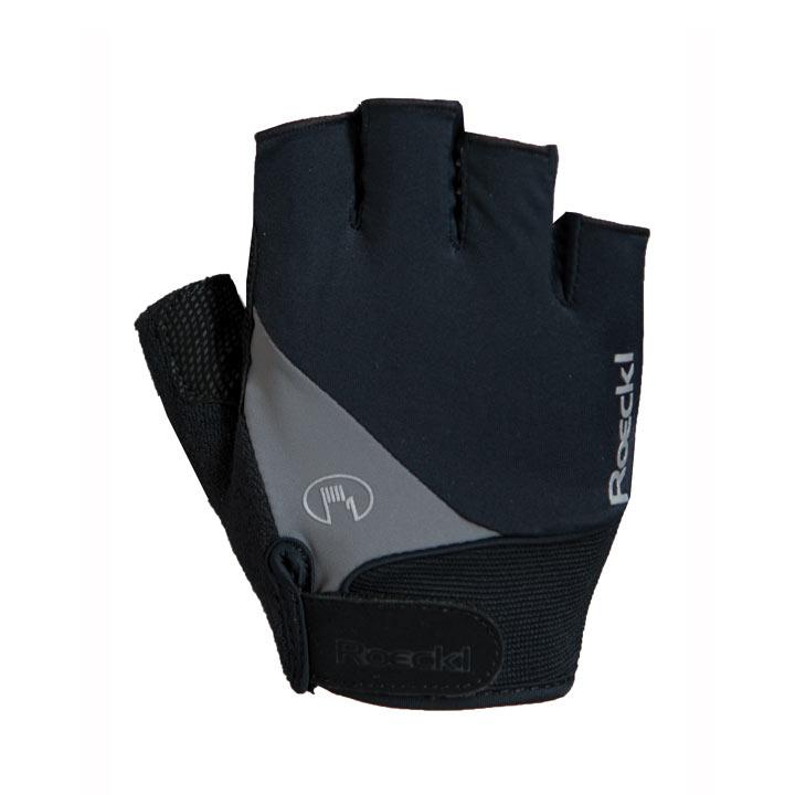 Roeckl-Napoli-schwarz-grau-Handschuhe-1000000002190_b_0