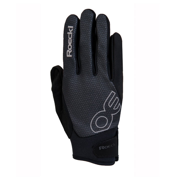 Roeckl-Riga-schwarz-Handschuhe-1000000001640_b_0
