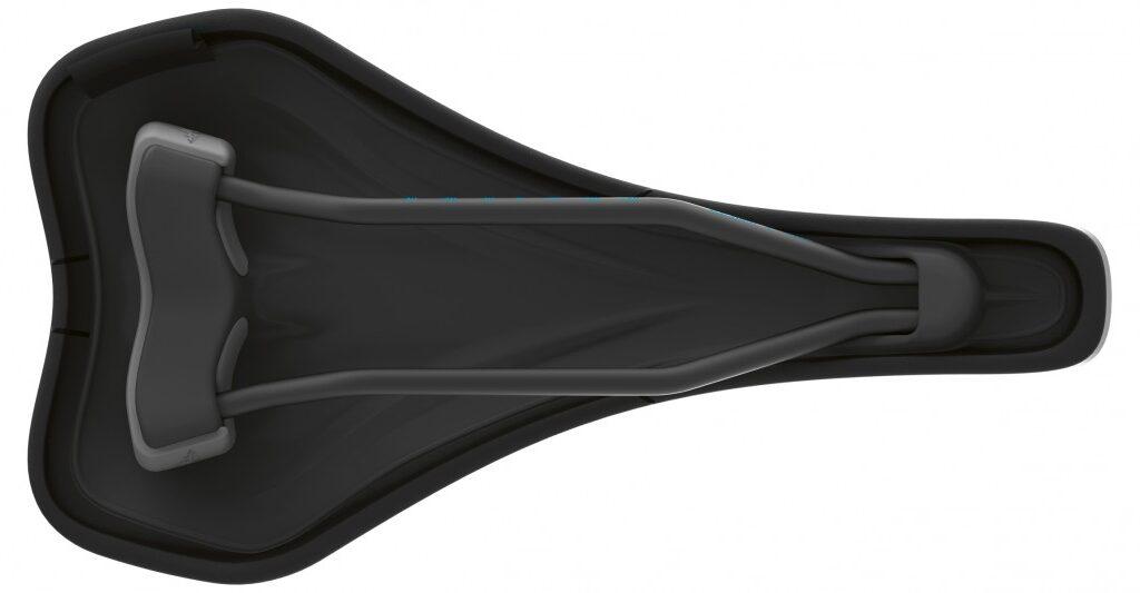 SQlab-612-ERGOWAVE-active-13cm-Sattel-schwarz-1000000002130_b_3