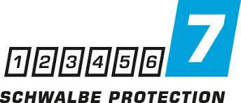 Schwalbe-Marathon-E-Plus-HS468-27-5×2-0-50-584mm-Smart-DualGuard-E-50-Reifen-1000000003728_b_1