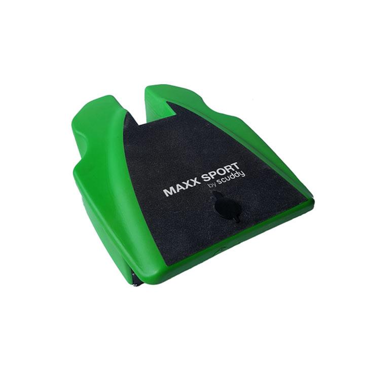 Scuddy-MAXX-SPORT-Ersatz-Zusatzakku-11Ah-37V-Lithium-Ionen-1000000002711_b_0