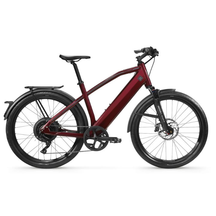 Stromer-ST1-Sport-BQ500-bis-45km-h-2021-1000000003909_b_0