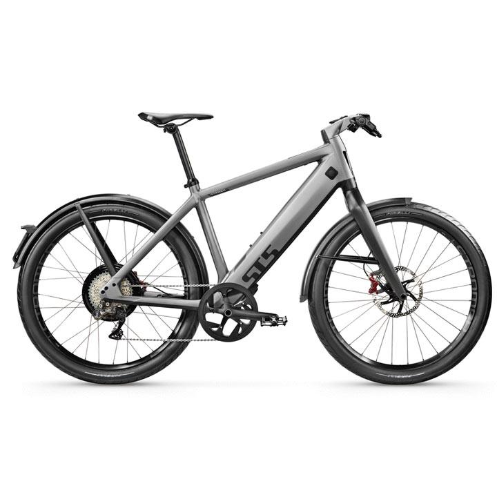 Stromer-ST5-Sport-BQ983-graphite-2021-1000000001890_b_0