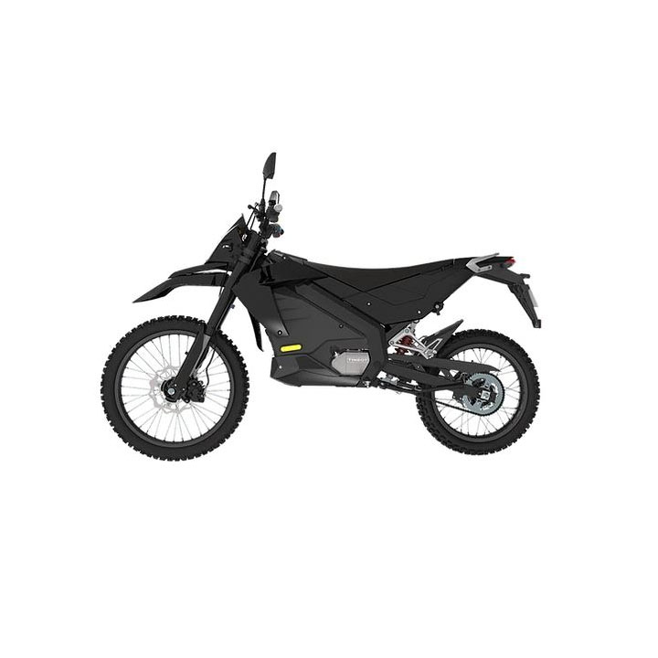 Tinbot-TB-ESUM-Pro-Offroad-90-km-h-Elektro-Motorrad-schwarz-1000000004638_b_0