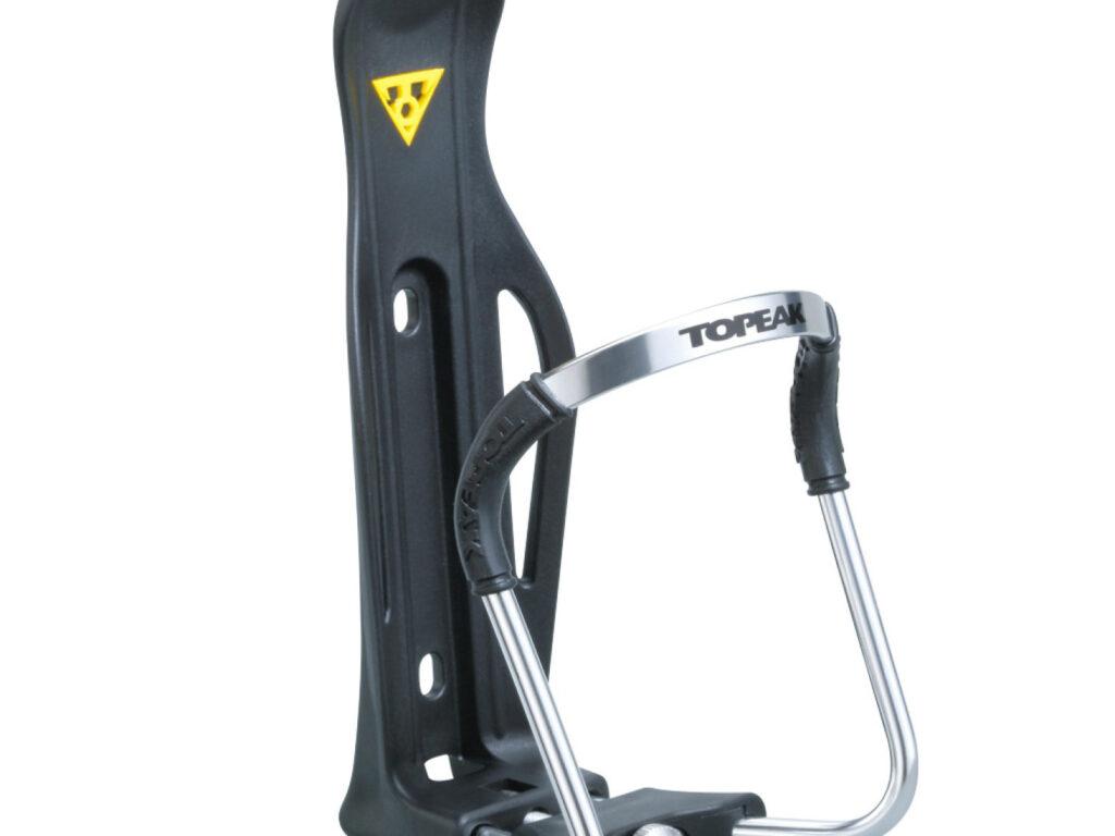 Topeak-Modula-Cage-II-silver-1000000001310_b_1