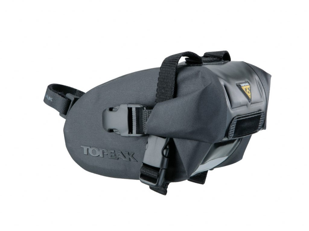 Topeak-Wedge-DryBag-Strap-Small-1000000001651_b_1