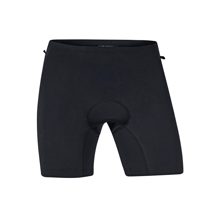 Vaude-Men-s-Bike-Innerpants-III-schwarz-Radunterhose-1000000002032_b_0