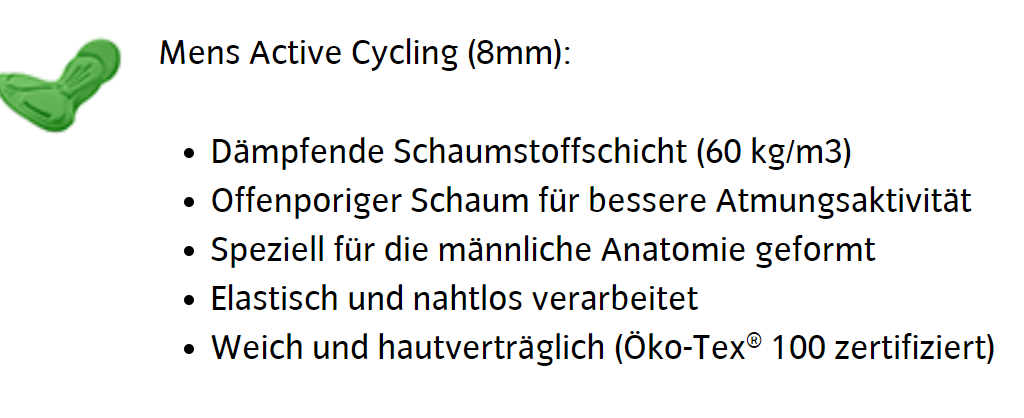 Vaude-Men-s-Bike-Innerpants-III-schwarz-Radunterhose-1000000002032_b_2