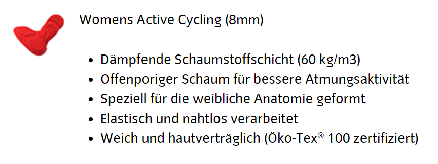 Vaude-Women-s-Bike-Innerpants-III-schwarz-Radunterhose-1000000002031_b_1