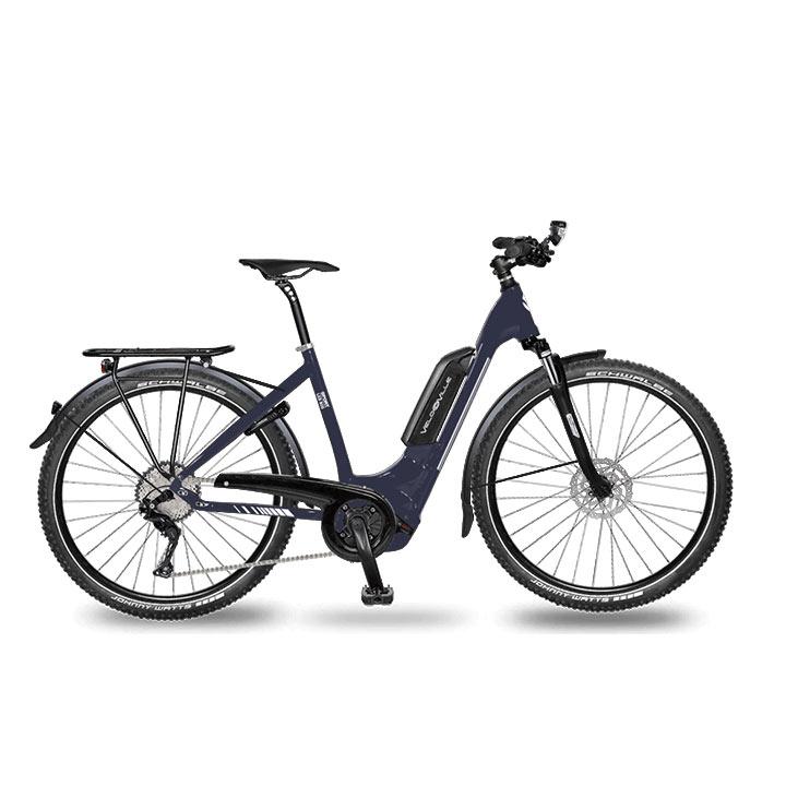 Velo-de-Ville-LEB-900-Bosch-Perf-CX-500Wh-9G-Deore-2021-1000000005148_b_blau
