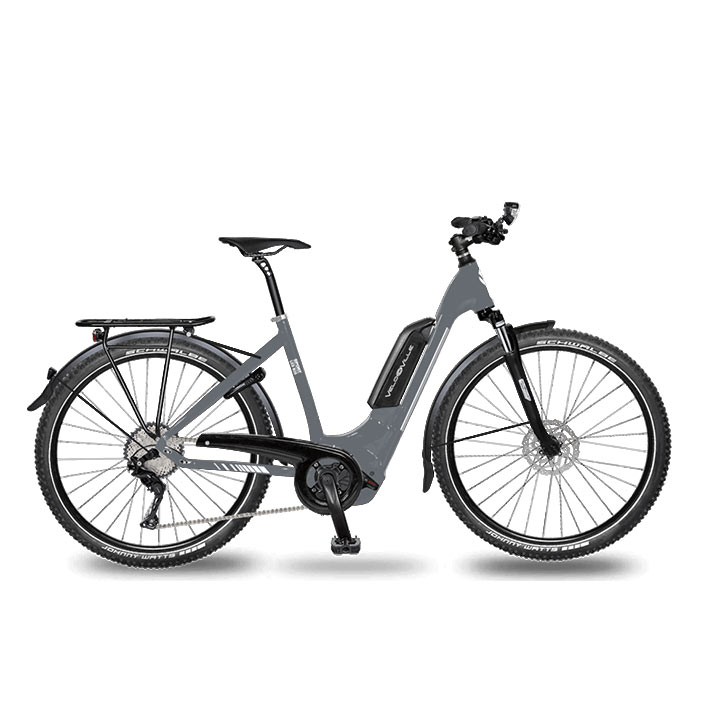 Velo-de-Ville-LEB-900-Bosch-Perf-CX-500Wh-9G-Deore-2021-1000000005148_b_grau