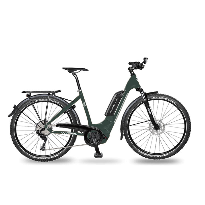 Velo-de-Ville-LEB-900-Bosch-Perf-CX-500Wh-9G-Deore-2021-1000000005148_b_green