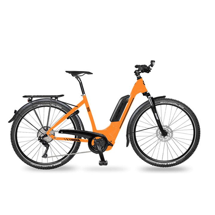 Velo-de-Ville-LEB-900-Bosch-Perf-CX-500Wh-9G-Deore-2021-1000000005148_b_orange