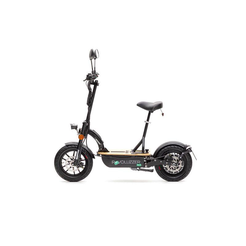 der-revoluzzer20-3-0-e-scooter-20km-h_5002270_1