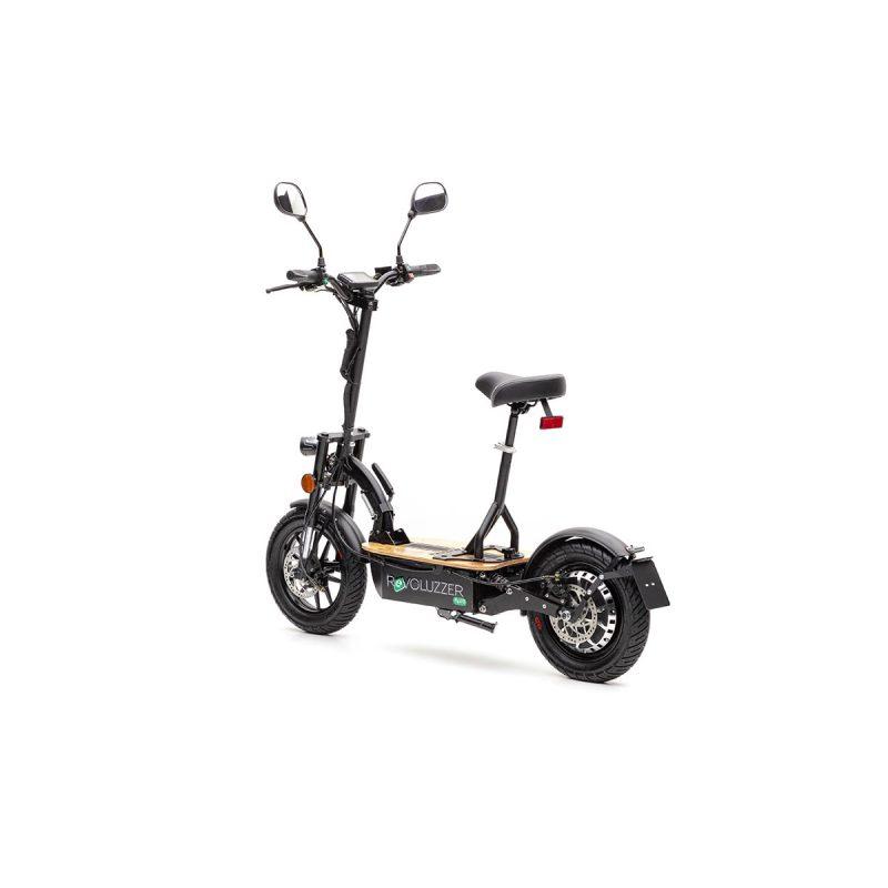 der-revoluzzer20-3-0-e-scooter-20km-h_5002270_2