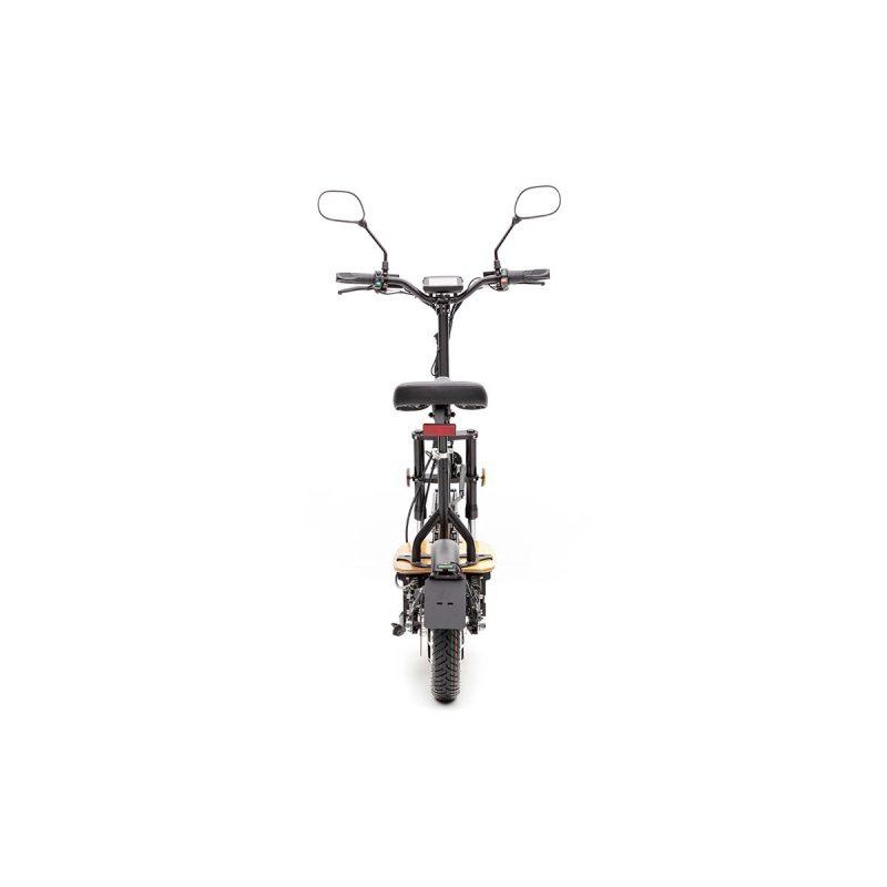 der-revoluzzer20-3-0-e-scooter-20km-h_5002270_3