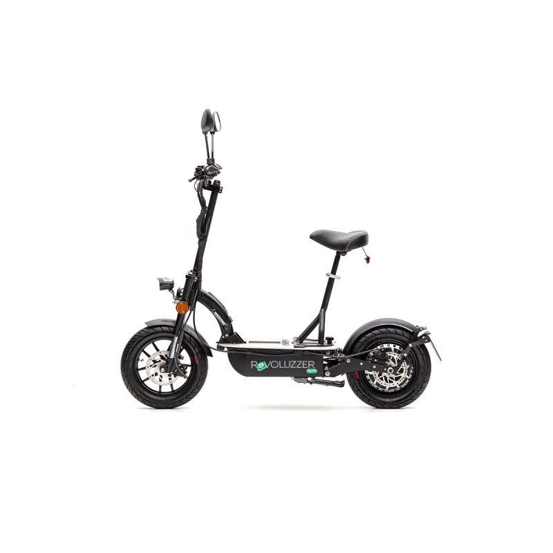 der-revoluzzer20-3-0-plus-e-scooter-20km-h_5002271_1