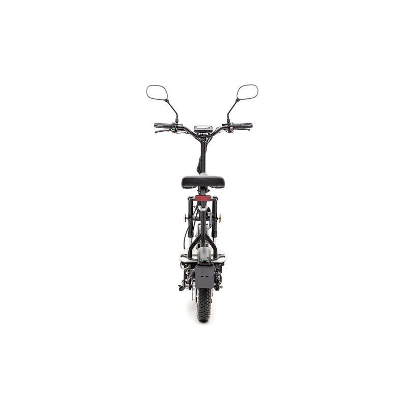 der-revoluzzer20-3-0-plus-e-scooter-20km-h_5002271_3
