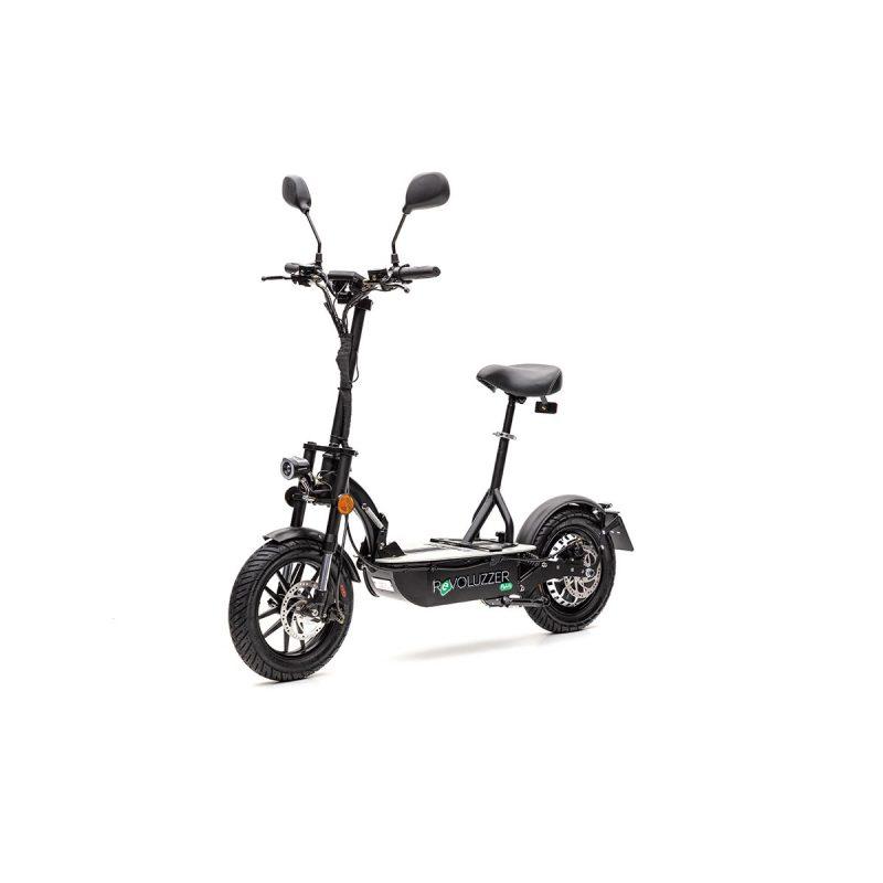 der-revoluzzer45-3-0-plus-e-scooter-45km-h_5002285