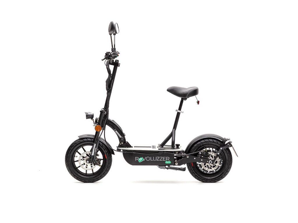 der-revoluzzer45-3-0-plus-e-scooter-45km-h_5002285_1