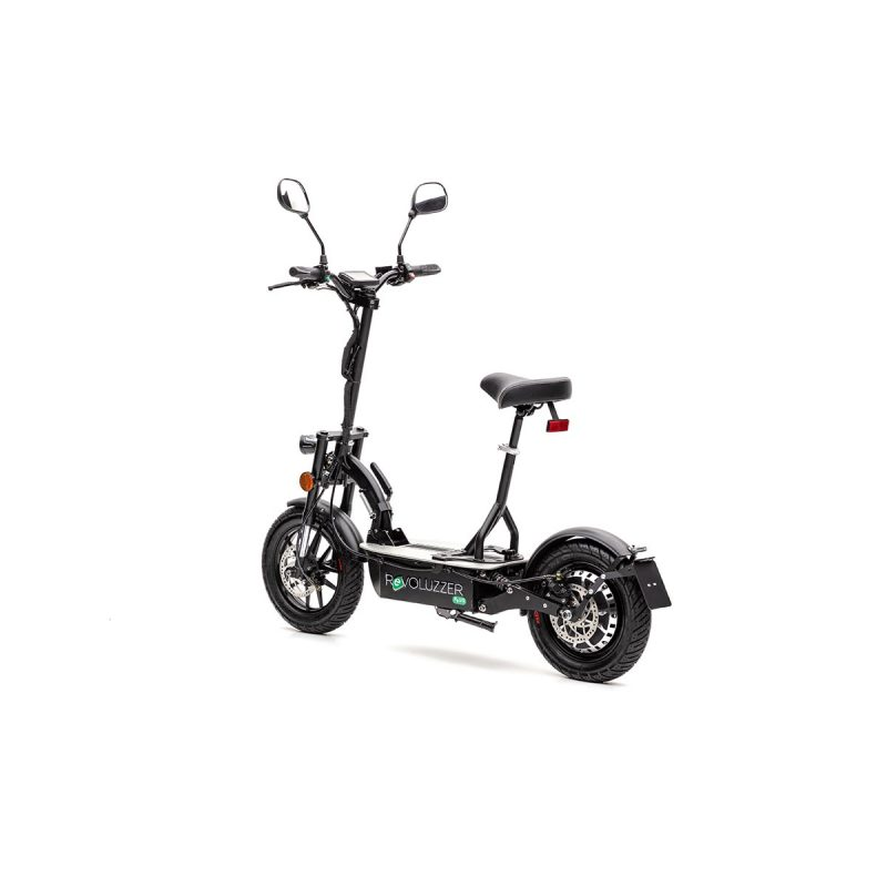 der-revoluzzer45-3-0-plus-e-scooter-45km-h_5002285_2