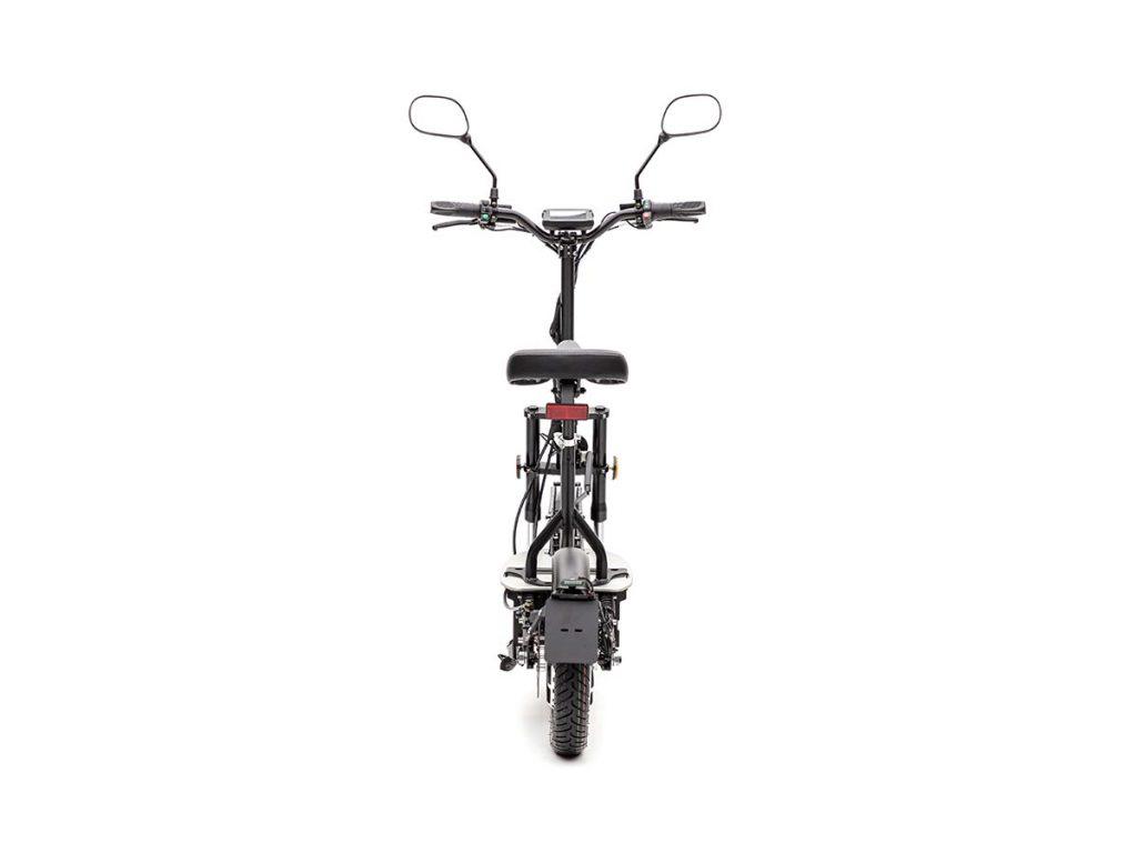 der-revoluzzer45-3-0-plus-e-scooter-45km-h_5002285_3