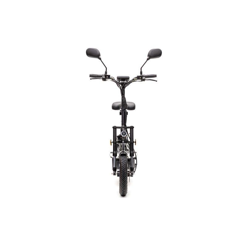der-revoluzzer45-3-0-plus-e-scooter-45km-h_5002285_4