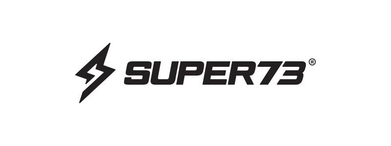 Super 73®